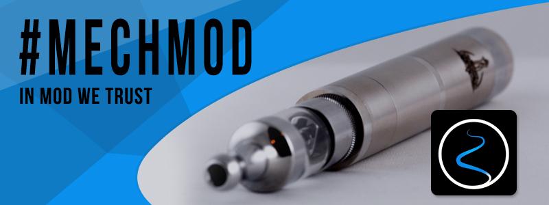 Mechanical Mods