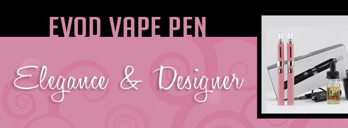 Vape Pen for Girls