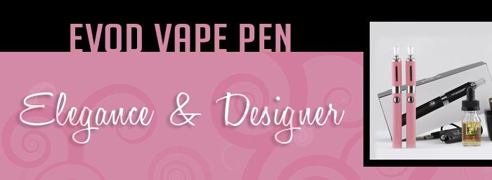 Vape Pen for Girls
