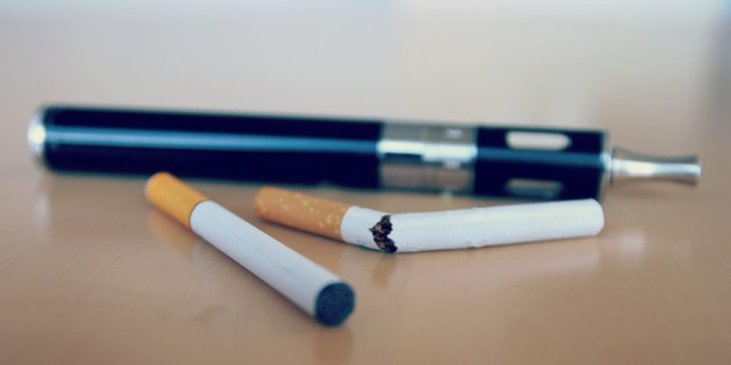 Vape Pen No Nicotine