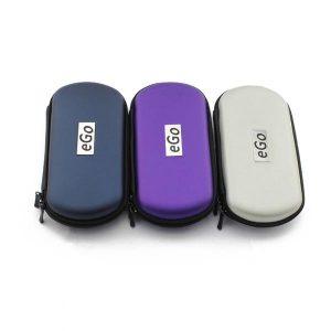 eGo Vape Pen Carry Case