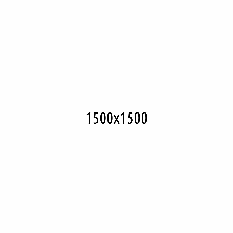 prod12345
