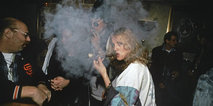 Common Vape Problems and Troubleshooting Tips