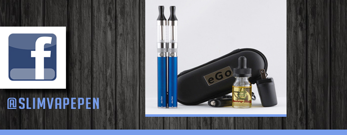 Vape Contest and Giveaways