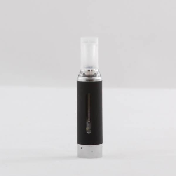 Black EVOD Clearomizer