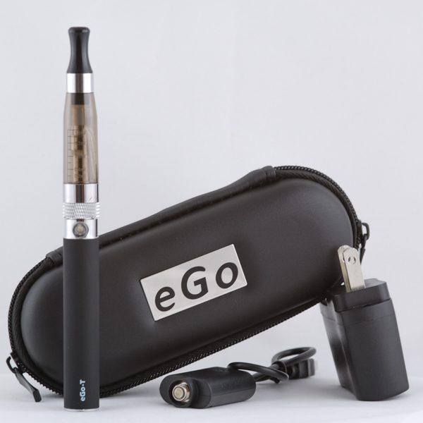 CE5 Vape Pen Starter Kit – 1
