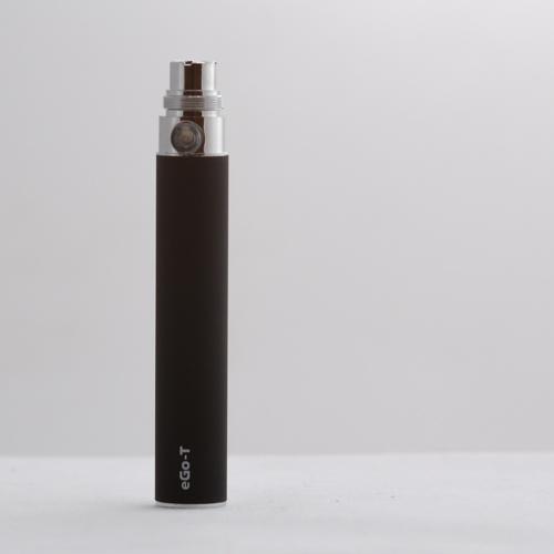 Black EGO-T Battery 900mAh