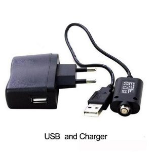 AC Wall Adapter