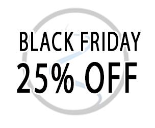 Black Friday Vape Deals 2015