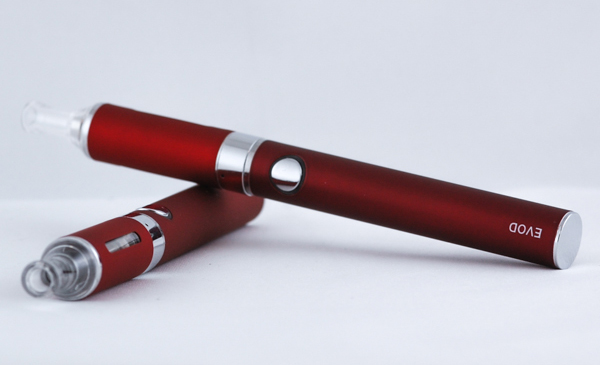 What's so great about the EVOD BCC Starter Kit?