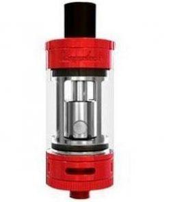kanger top tank mini red