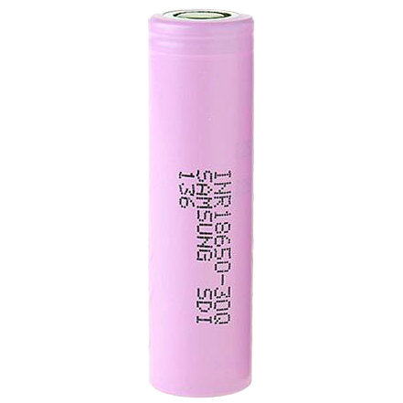 samsung 30q - samsung 18650 battery