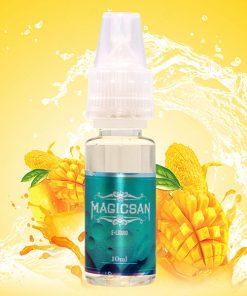 Mango Vape Juice
