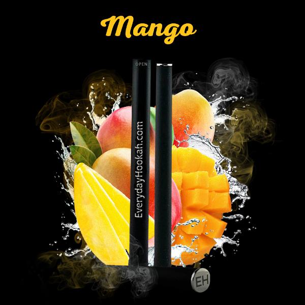 Everyday Hookah Pen Mango