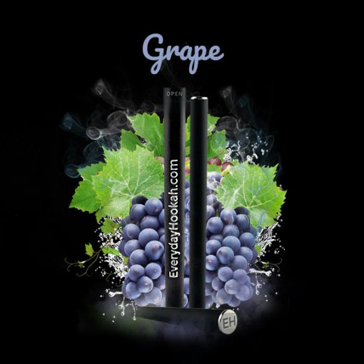 Everyday Hookah Pen Grape