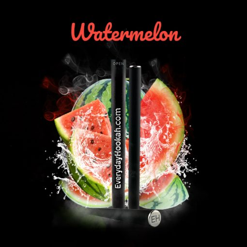 Everyday Hookah Pen Watermelon
