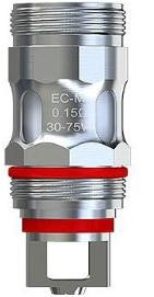 ec-m-0.15ohm-heads.png