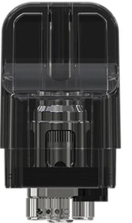 eleaf-itap-replacement-pod-cartridge-1pk.png