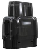 eleaf-iwu-aio-pod-system-starter-kit.png