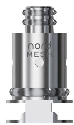 nord-mesh.png