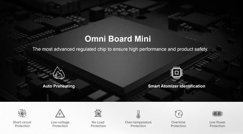 omni-board-mini.png