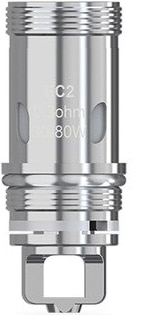 related-eleaf-ec2-replacement-coil.png