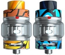 related-freemax-fireluke-2-tank.png