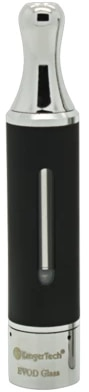 related-kanger-evod-glass-tank.png
