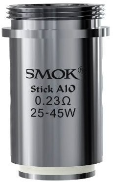 smok-stick-aio-replacement-coil.png